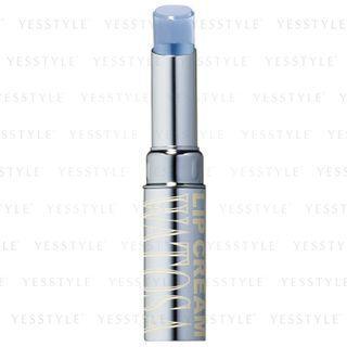 Watosa - Lip Care Cream (translucent) 1 Pc