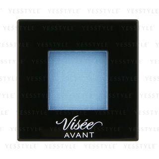 Kose - Visee Avant Single Eye Color (#034 Fairy Wink) 1g