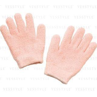 Cogit - Beauty Drop Hydrogel Glove 1 Pair