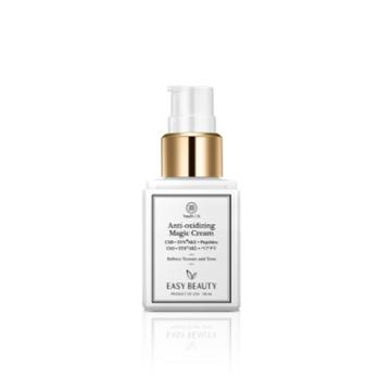 Easy Beauty - Anti-poxidizing Magical Cream 130ml