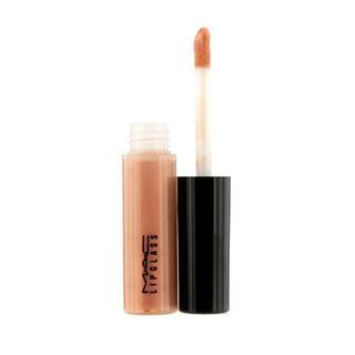 Mac - Lip Glass Lip Gloss - Check This Out 4.8g/0.17oz