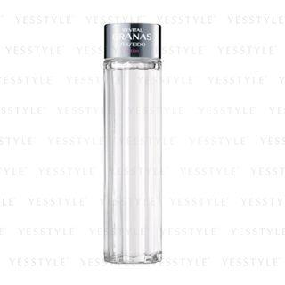 Shiseido - Revital Granas Lotion 150ml