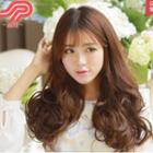 Clip-in Hair Extension - Straight / Wavy