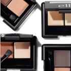 E.l.f. Cosmetics - E.l.f. Eyebrow Kit (3 Colors)