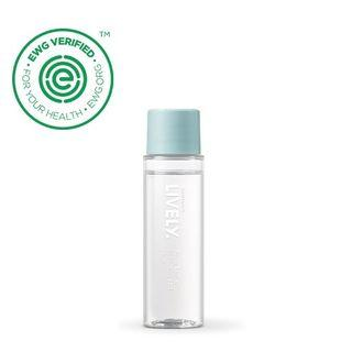 Aromatica - Lively Super Barrier Hyaluronic Acid Toner Mini 30ml