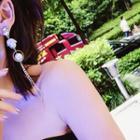 Embellished Chain-drop Earrings