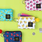 Popand Series Card Wallet - (s)