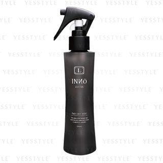 Inno - Luster Hair Care Mist 150ml