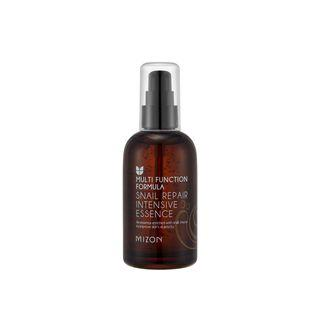 Mizon - Snail Repair Intensive Essence 100ml 100ml