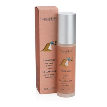 Crabtree & Evelyn - Gardeners Hand Primer 30ml