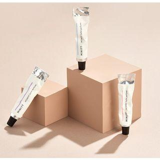 Vt - Minitt Moment Perfume - 3 Types #01 Give Me Love