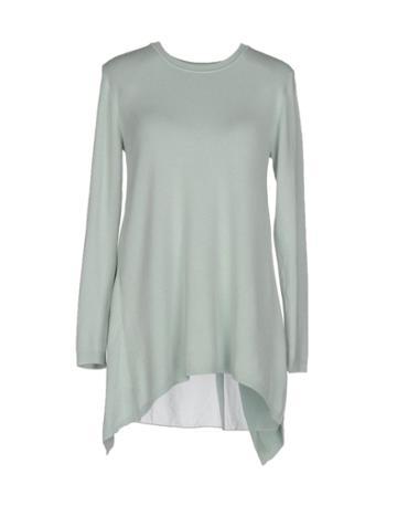 Gaialuna Sweaters