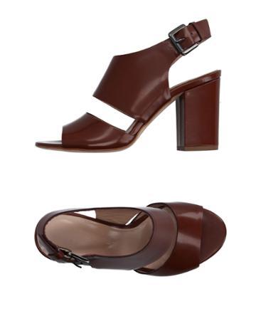 Alberto Biani Sandals