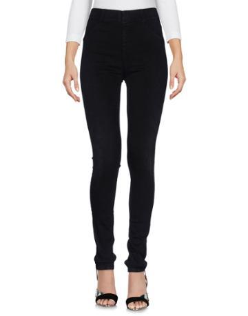 Biancalancia Jeans
