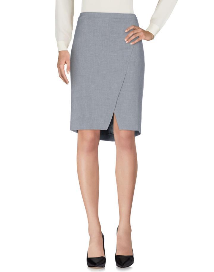 Mexx Knee Length Skirts