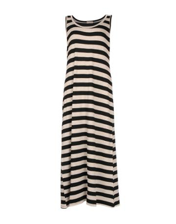 Bramante Long Dresses