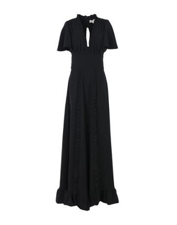 Mayle Long Dresses