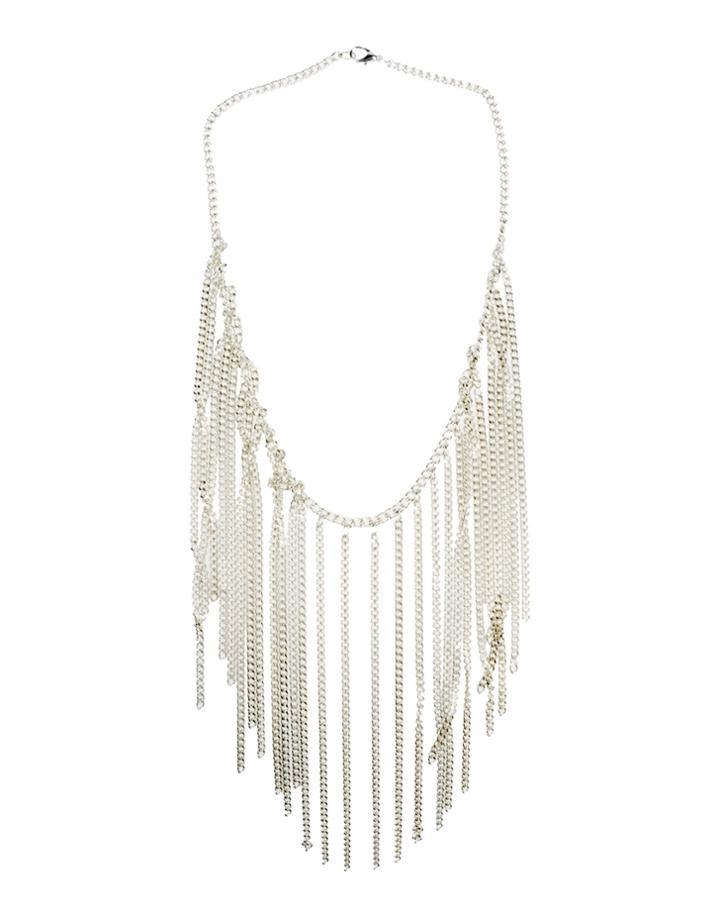 Aglini Necklaces