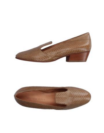 Les Prairies De Paris Loafers