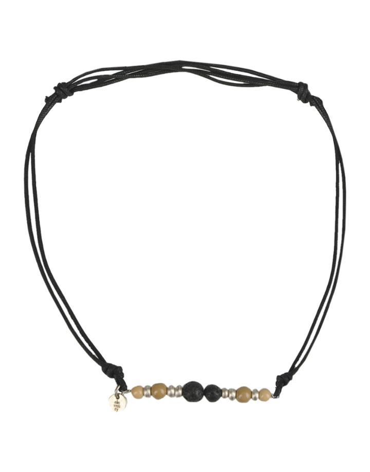 Eleventy Necklaces