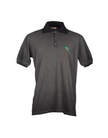 D.r Shirt Polo Shirts