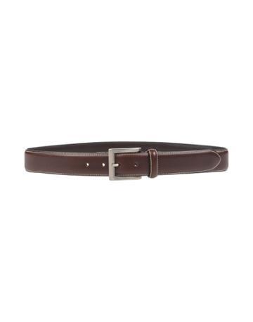 Gorietti Roma Belts