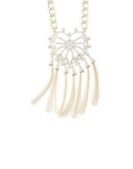 Eddie Borgo Necklaces
