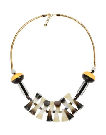 Intropia Necklaces