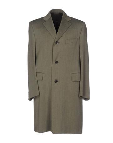Anderson Coats