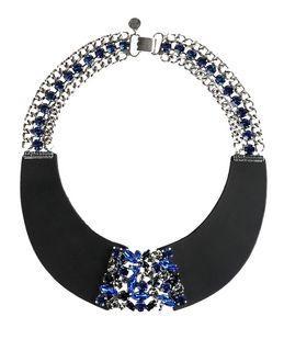 Persy Necklaces