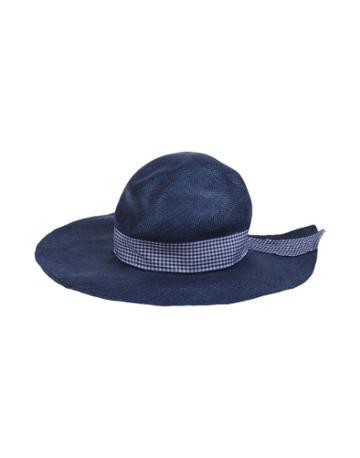 Veronica Marucci Chapeaux Hats
