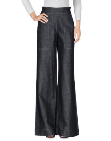 Jean Paul Gaultier Femme Jeans