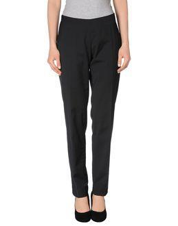 Miss Max Casual Pants