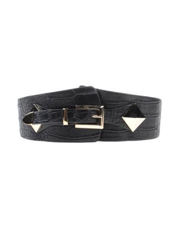 Relish Belts