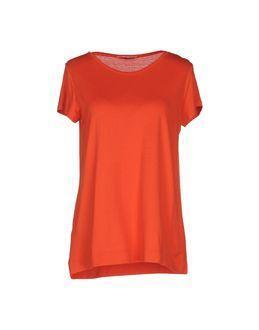 Shirt C-zero T-shirts