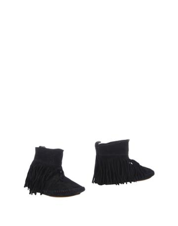 One X Oneteaspoon Ankle Boots