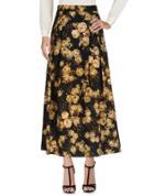 Guttha Long Skirts