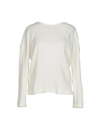 Simona-a Sweaters
