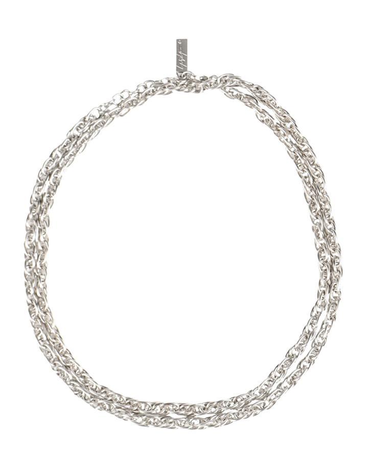Yohji Yamamoto Necklaces