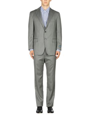 Ravazzolo Suits
