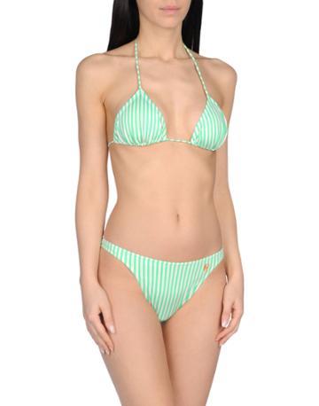 Conte Of Florence Bikinis