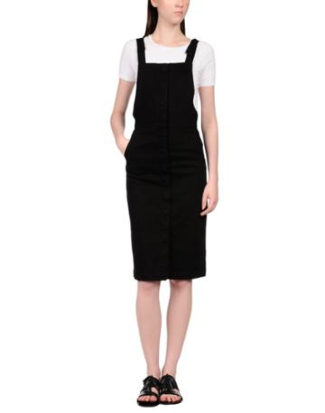 Department 5 Overall Skirts