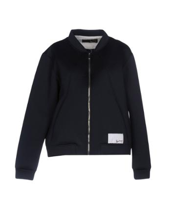 Sportswear Reg. Jackets