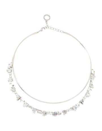 Ottaviani Necklaces