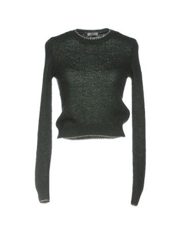 Eiki Sweaters