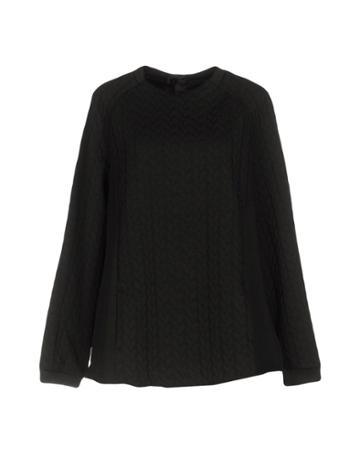 Eris Sweatshirts