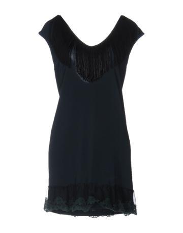 Seduzioni Short Dresses