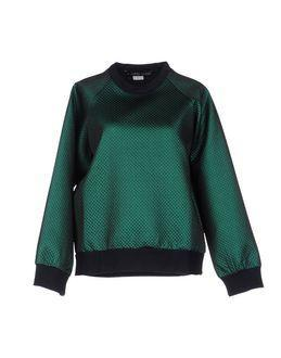 Les Prairies De Paris Sweatshirts