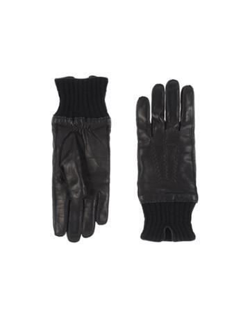 Gloria Bruschi Verona Gloves