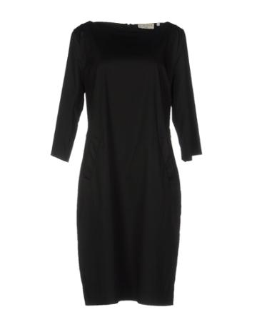 Gloria Bruschi Verona Knee-length Dresses